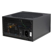 Rosewill® ATX12V & EPS12V Modular Continuous Power Supply, 1000 W (HIVE-1000S)