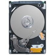 "Seagate Momentus 5400.6 ST9250315AS 250 GB 2.5"" Hard Drive"