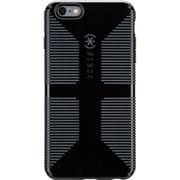 Speck Products CandyShell Grip Case (73425-B565)