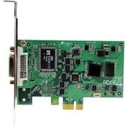 StarTech.com PEXHDCAP2 PCI Express x1 2GB Video Capturing Device