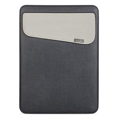 Moshi – Étui Muse 12, MacBook 12, noir