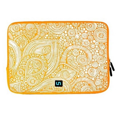 Uncommon Neoprene Sleeve for MacBook 11