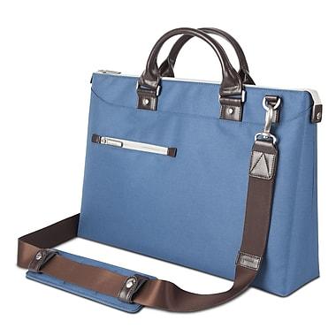Moshi Urbana Handbag, Blue