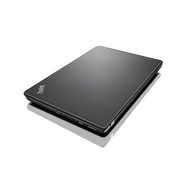 Lenovo ThinkPad E565 15.6