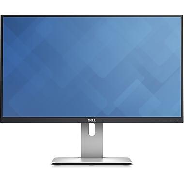 Dell - Moniteur 22 po format grand écran, remis à neuf