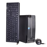 Refurbished Acer AXC-603G-UW13 Intel Celeron J1900 500GB SATA 4GB Microsoft Windows 8.1 Desktop