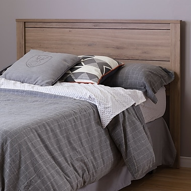 South Shore Fynn Full Headboard (54