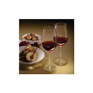 Lucaris Shanghai Soul Beaujolais Glass (Set of 4)