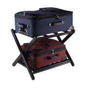 Luxury Home Reese Luggage Rack
