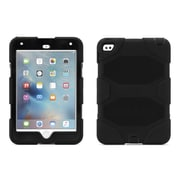 Griffin Survivor All-Terrain for iPad mini 4
