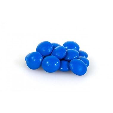Milk Chocolate Blue Milkies, 5 lbs. Bag