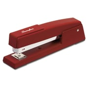 Swingline® 747® Classic Full Stip  Stapler, 20 Sheet Capacity Lipstick
