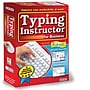 Typing Instructor for Business 2. 0 for Windows