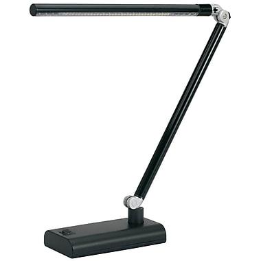 V light led strip desk lamp staples for 12 volt led table lamp