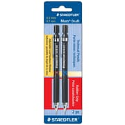 Staedtler® Mars® Draft Technical Pencil Set
