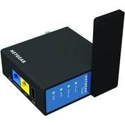NETGEAR Trek N300 Travel Router and Range Extender (PR2000-100NAS)