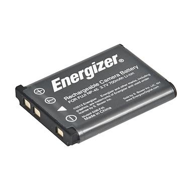 Energizer® ENB-45 Digital Replacement Battery NP-45 For Fujifilm FinePix Z300