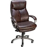 Staples Eckert Mid-Back Office Chair
