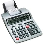 Casio® HR-100TMPlus Printing Calculator