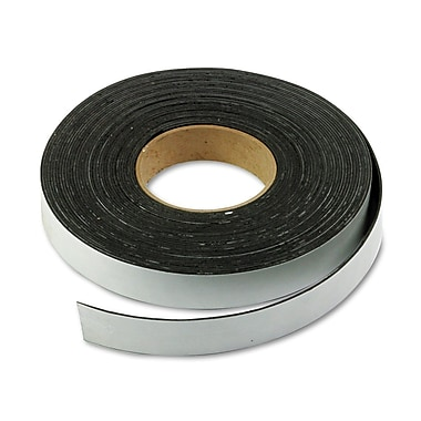 Magnetic Tape, 1