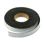 "Magnetic Tape, 1"" x 50'"