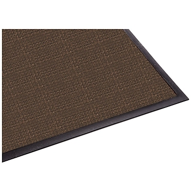 Guardian WaterGuard Polypropylene Entrance Mat, 60