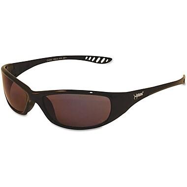 Jackson HellRaiser™ ANSI Z87.1 Safety Glasses, Green, 3.0 Shade
