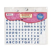 Dowling Magnets® Fun With Letters Magnets