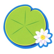 Trend Enterprises® Mini Accents, Lily Pad