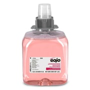 GOJO® FMX-12 Foaming Hand Soap, Refill, 1,250 ml.