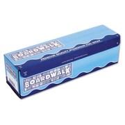 """Boardwalk ® Standard Aluminum Foil Roll, 12""""(W) x 1000'(L), Silver"""