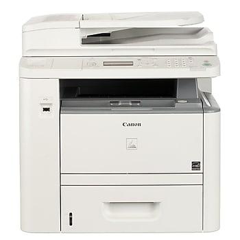 Canon D1320 Networking Printer w/Duplex