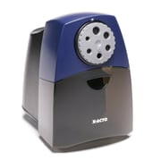 X-Acto 1675 Electric Pencil Sharpener