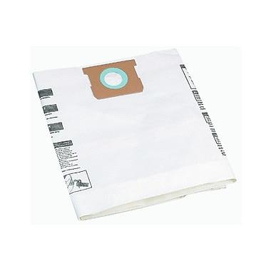 Shop-Vac® Collector Filter Bag, 10-12 gal