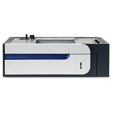 HP® LaserJet 500 Sheet Paper and Heavy Media Tray (CF084a)