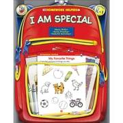 Frank Schaffer I Am Special Workbook