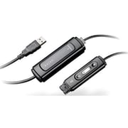 Plantronics DA45 USB Audio Processor