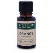Biotone Essential Oils, Orange