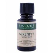 Biotone Essential Oils, Serenity