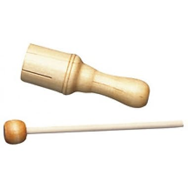 Hohner Soprano Sounder Musical Instruments, 13/Pack