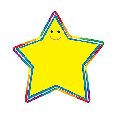 Carson-Dellosa Star Cut-Outs