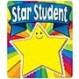 Carson-Dellosa Star Student Motivational Stickers