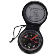 Learning Resources® Directional Compass