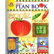 Evan-Moor® Daily Plan School Days Teacher Resource Book