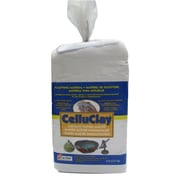 Activa® CelluClay® Bright White Modeling Compound, 5 lbs.