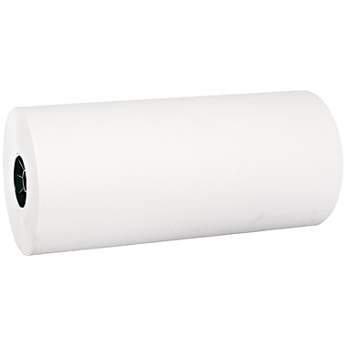 Partners Brand 40 lb. Butcher Paper Roll, 18