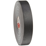 Scotch® Black Ethylene Propylene Rubber 23 Electrical Tape, 3/4 in (W), 30 ft (L), 30 mil (T)