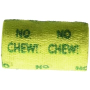 PetFlex No Chew Flexible Cohesive Bandages, 2 inch x 5 Yd
