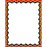 Creative Teaching Press™ Dots On A Wave Blank Chart