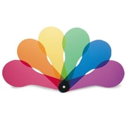 Learning Resources® Color Paddle, Assorted
